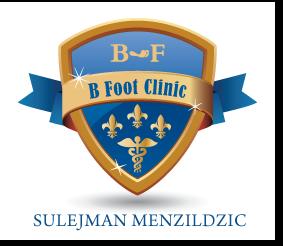 Foot Specialist Brampton – Sulejman Menzildzic